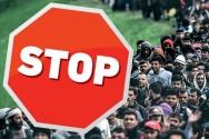 Stop Soros
