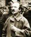 Lukács György
